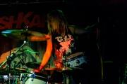 Krashkarma-HighLine-MikeBaltierra-4