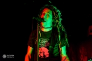 Krashkarma-HighLine-MikeBaltierra-5