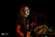 Krashkarma-HighLine-MikeBaltierra-9