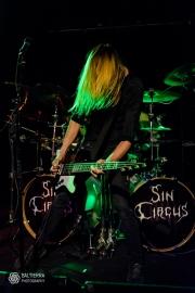 SinCircus-HighLine-MikeBaltierra-4