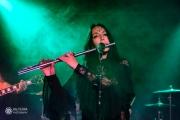 Vajra-HighLine-MikeBaltierra-1