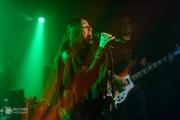 Vajra-HighLine-MikeBaltierra-11