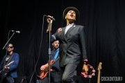20170816_The-Selecter_at_WaMu-Theater_01