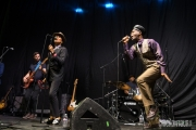 20170816_The-Selecter_at_WaMu-Theater_02