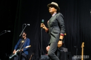 20170816_The-Selecter_at_WaMu-Theater_03