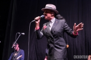 20170816_The-Selecter_at_WaMu-Theater_04