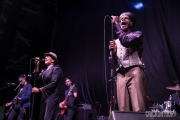 20170816_The-Selecter_at_WaMu-Theater_07