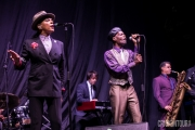 20170816_The-Selecter_at_WaMu-Theater_08