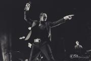 Depeche Mode @ KeyArena 10-21-17 (Photo By- Mocha Charlie)