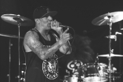 (Hed) PE @ El Corazon 10-5-17 (Photo By- Mocha Charlie)