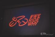 WeRideWhy Fund Raiser @ Metier 3-25-17 (Photo By: Mocha Charlie)
