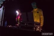 20180322_Pussy-Riot_at_Chop-Suey_01