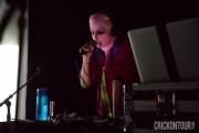 20180322_Pussy-Riot_at_Chop-Suey_03