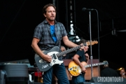 20180808_Pearl-Jam_at_Safeco-Field_05