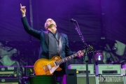 20180808_Pearl-Jam_at_Safeco-Field_07
