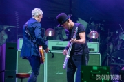20180808_Pearl-Jam_at_Safeco-Field_09
