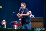 20180808_Pearl-Jam_at_Safeco-Field_11