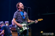 20180808_Pearl-Jam_at_Safeco-Field_12