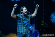 20180808_Pearl-Jam_at_Safeco-Field_14