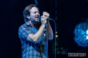 20180808_Pearl-Jam_at_Safeco-Field_16
