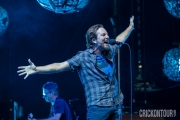 20180808_Pearl-Jam_at_Safeco-Field_18