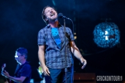 20180808_Pearl-Jam_at_Safeco-Field_19