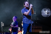 20180808_Pearl-Jam_at_Safeco-Field_20