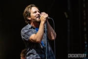 20180808_Pearl-Jam_at_Safeco-Field_21