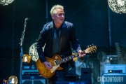 20180808_Pearl-Jam_at_Safeco-Field_22