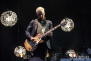 20180808_Pearl-Jam_at_Safeco-Field_23