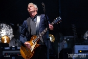 20180808_Pearl-Jam_at_Safeco-Field_25