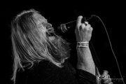 Blacktop Mojo @ El Corazon 6-4-18 (Photo By: Mocha Charlie)