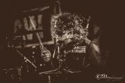 Worldwide Panic @ El Corazon 9-18-18 (Photo By: Mocha Charlie)