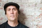 Dave O'Leary (Photo: Matthew Lamb)