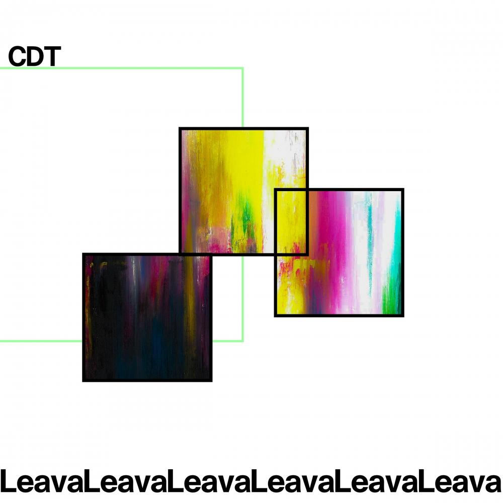 "Leava's ""CDT"""