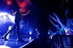 Neon Trees at The Showbox (Photo: Mocha Charlie)