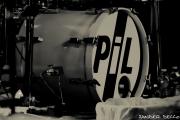 PIL (Public Image LTD.)