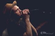 VanLadyLove @ SLRS 2-25-17 (Photo By: Mocha Charlie)