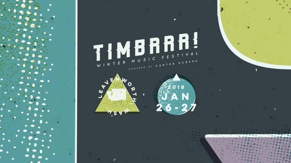 timbrrr banner