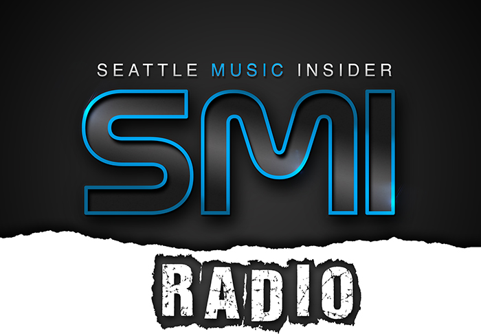 SMI-RADIO-LOGO-WIDE-SM