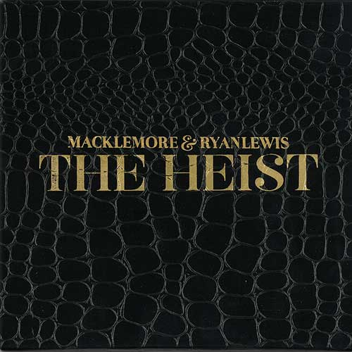 macklemore-theheist