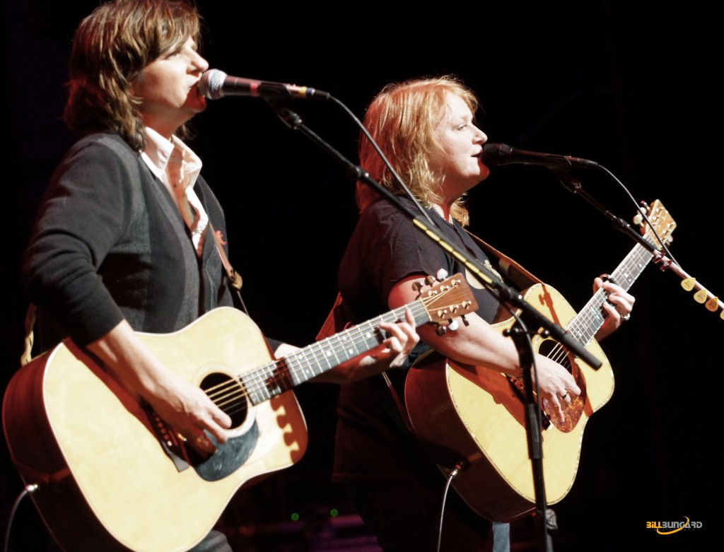 Indigo_Girls_3