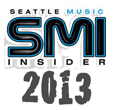 SMI 2013_edited-1