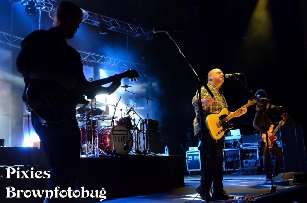 Pixies-8