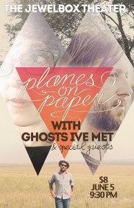 planes jewelbox poster copy