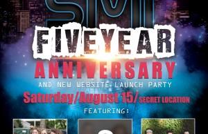 SMI-launch-party-flyer.-RGB[4]