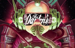 The-Darkness-Cover