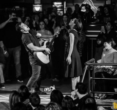 Johnnyswim-at-The-Neptune-Theatre-Photo-Jason-Tang