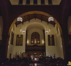 The-Banner-Days-at-First-Presbyterian-Church-Photo-Jason-Tang