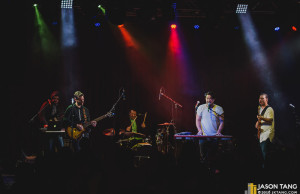 the-BGP-at-Neumos-Photo-Jason-Tang